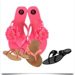 It's National Flip-Flop Day!
