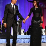 Michelle Obama: Celebrating 49 Years of Style and Class!