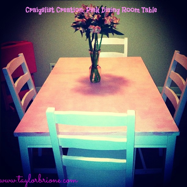 craigslist dining tables kitchen table sets for clic rounded hard   modern office furniture in los angeles  Craigslist Los Angeles Dining Table. Eames Chair Craigslist Los Angeles. Home Design Ideas