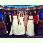 Brides Against Breast Cancer Houston!