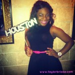 Houston Posh Party hosted by Poshmark