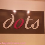 VIP Blogger Party Hosted by Dots Fashion!!