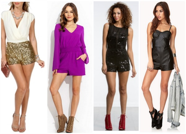 600 x 434 jpeg 58kB, New Years Eve Rompers under $50