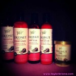 Product Review: Perfectly Pure!