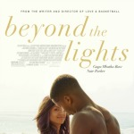 Advance Screening of Beyond The Lights! #BeGreatB6