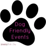 EVENT: Puppy Love at Whole Foods Woodway