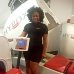 My Experience with Hypoxi Houston!
