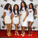 Go Girl Virgin Hair Launch Party Event Recap!!!